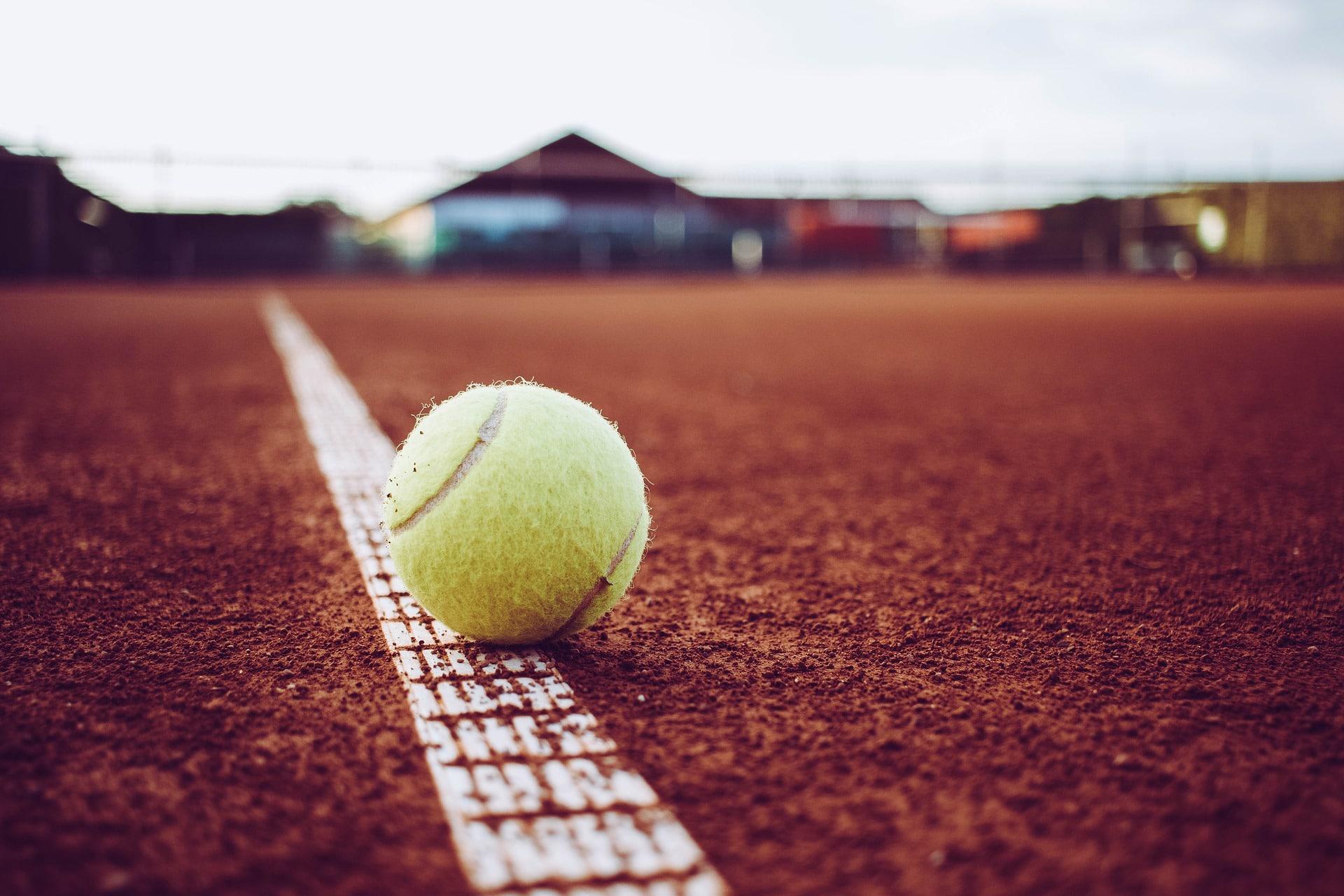 Tennisschule Point