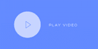 Play-button-1.png